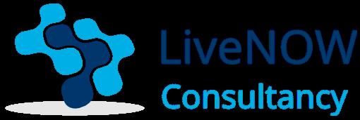 LiveNOW Consultancy