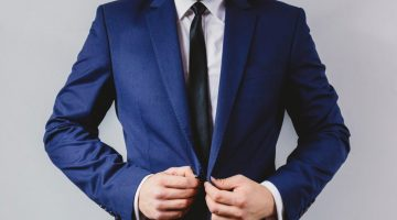 suit-portrait-preparation-wedding-copy