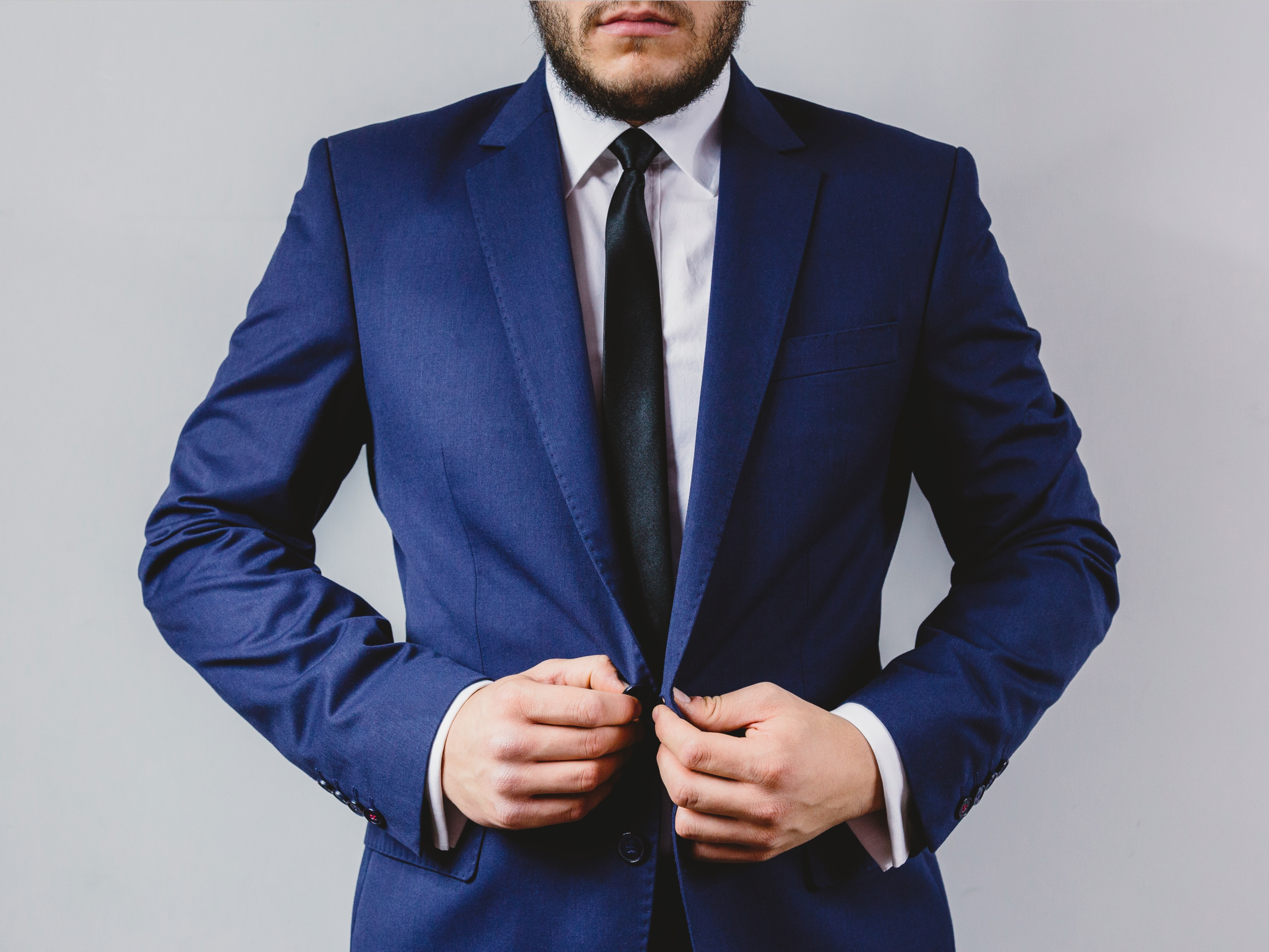 Are Untrained Sales Staff Ruining Your Business?