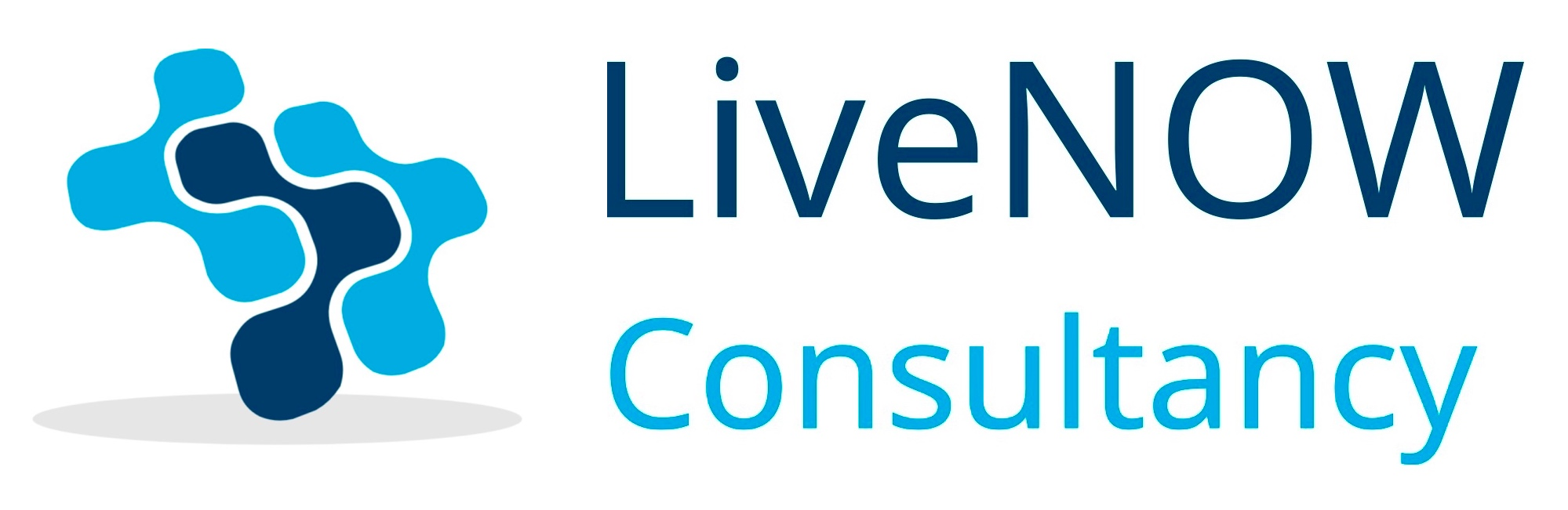 Sales and Business Coaching | LiveNOW Consultancy